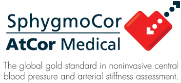 Atcor Medical Official Web Page